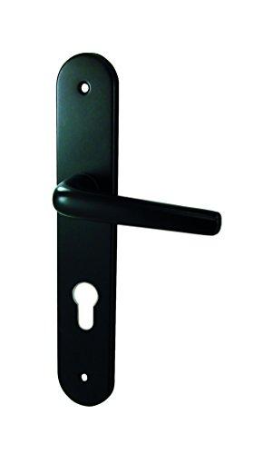 griffe-madras-zylinder-alu-schwarz-195-mm