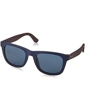 TOMMY HILFIGER Th 1313/S 70X30 Sonnenbrille 51 mm