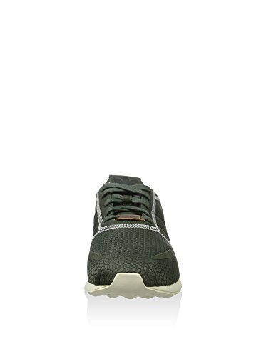 Adidas Los Angeles Herren Sneaker Grün Grün