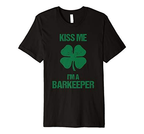 per Shirt St Patricks Day Drinking ()