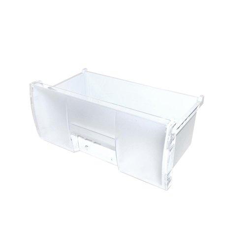 Kleine Untere Gefrierschrank Schublade für Beko Kühlschrank Gefrierschrank entspricht 4541970100