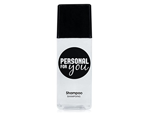 personal-for-you-shampoo-guest-courtesy-hotel-bb-bathroom-travel-size-35ml-x100
