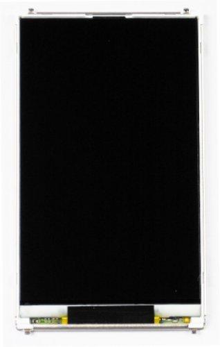Samsung LCD per T919 (Original)