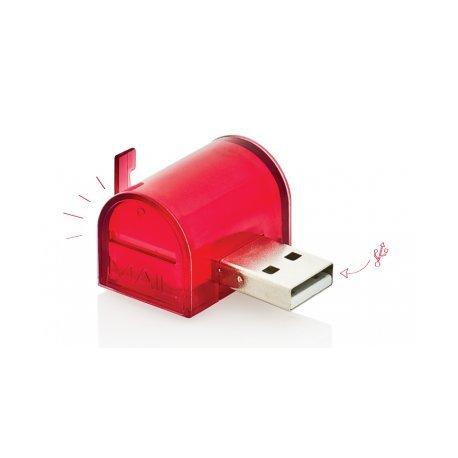 avertisseur-e-mail-usb-pour-ordinateur-portable