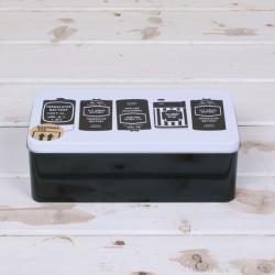 toms-depot-battery-storage-tin