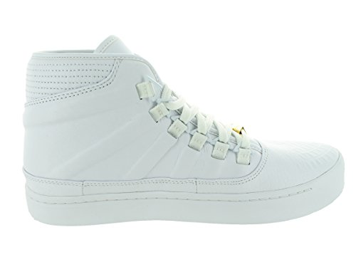 Nike Jordan Jordan Westbrook 0 scarpe casual White/Metallic Gold/White
