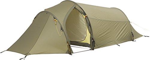 Helsport Lofoten Pro 2 Camp Tent Green 2018 Zelt