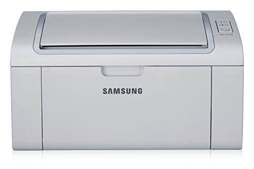 Samsung - ML 2161 Monochrome Laser Printer