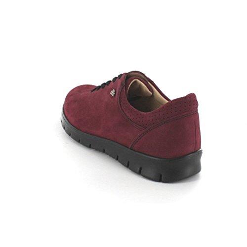 FINNCOMFORT GMBH , Chaussures de ville à lacets pour femme - Vino