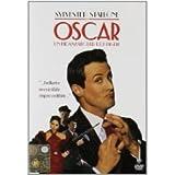 Oscar - Vom Regen in die Traufe [DVD] EU-Import Deutsch Englisch