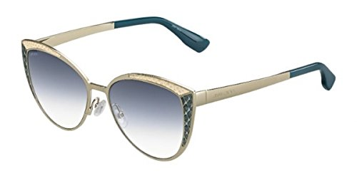 jimmy-choo-jim-domi-s-ptf-u3-light-gold-aquamarine-frame-grey-shaded-lens-56