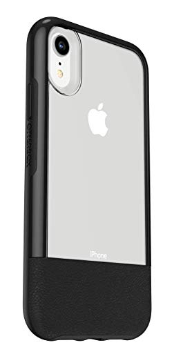 Imagen de Fundas Para Iphone Otterbox por menos de 7 euros.