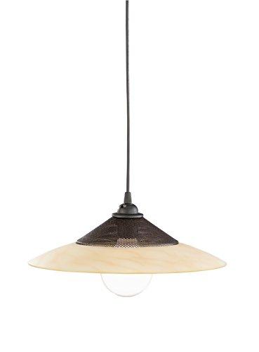trio-3414011-24-lampada-sospesa-1xe27-max-60-w-ruggine