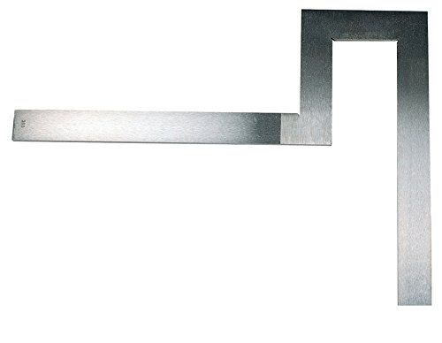 CNC Quality Flange Angle 60x 60cm