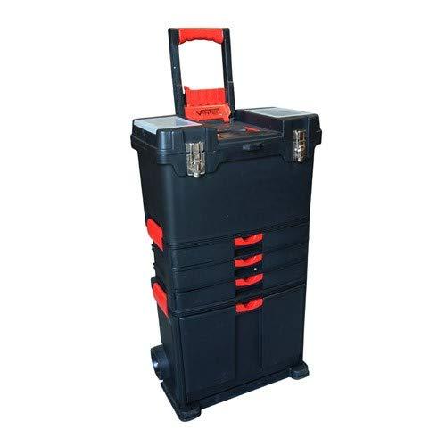 Werkzeugtrolley VT WTS