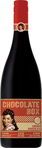rocland-estate-chocolate-box-cherry-chocolate-gsm-2012-red-wine-75-cl