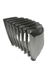 Panasonic bartkamm für ER 206, Er 2061
