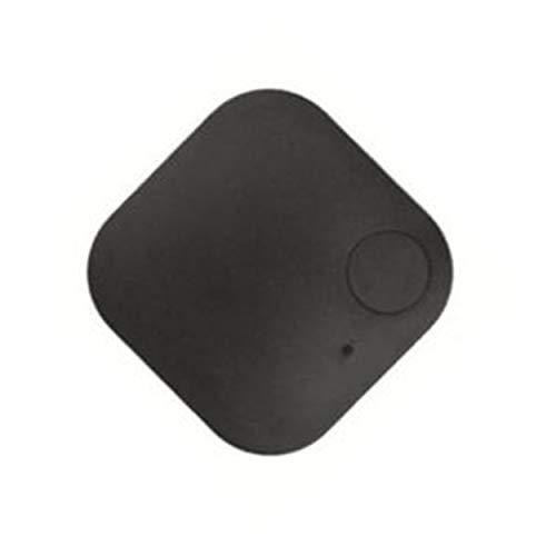 Caroline Philipson Platz Anti-verloren-Auto GPS-Tracker für Kinder Haustiere Wallet Keys Alarm Locator Realtime Finder Trackr