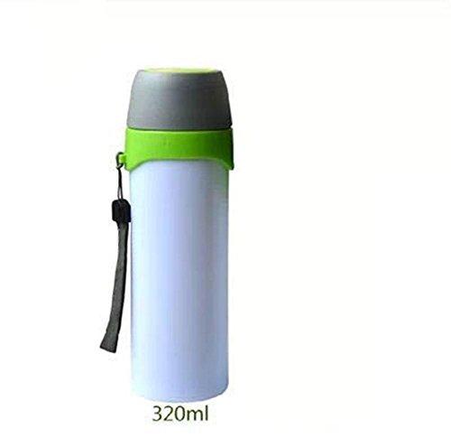 DONG Glas/Kunststoff/Draht/Portable/im freien/Freizeit/kreativ/Tassen