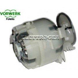 Motore Folletto Vk 150.30827 Motore Originale Vorwerk Folletto Vk140 E Vk150 Eco
