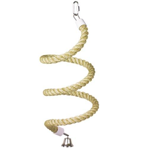 Nobby 31613 Sisal Seil Spirale