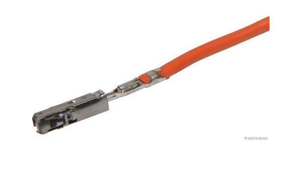 HERTH+BUSS ELPARTS Reparaturkabel 51277215