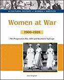 Jane Bingham Las mujeres en la historia, libros para jóvenes