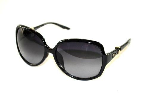 lunettes-de-soleil-christian-dior-diormystery1fs-c61-d28-hd