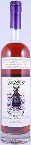 willett-12-years-family-estate-single-barrel-no-8107-rare-release-kentucky-straight-bourbon-whiskey-