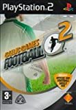 Gaelic Games: Football 2