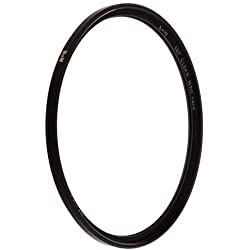B+W filtre neutre très résistant (77mm, MRC Nano, XS-PRO Digital)