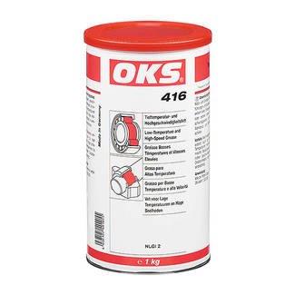 oks-de-grasa-multiuso-1kg-lata-descripcion-oks-416-unas-tempde-alta-velocidadde-grasa