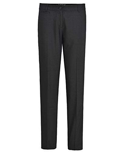 Lesmart Pantalones Golf Mujer Elegante Suave Transpirable