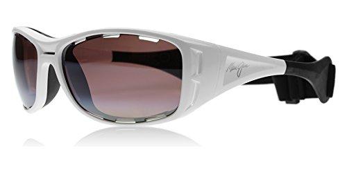 maui-jim-r410-05-pcbg-blanc-waterman-wrap-sunglasses-polarised-lens-category-3
