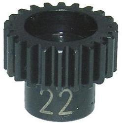 OP MOTORRITZEL 22Z 48DP (EB-250)