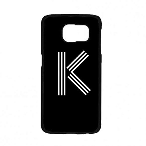 creative-design-pour-samsung-galaxy-s7-kenzo-mobile-phone-coque-hard-coque