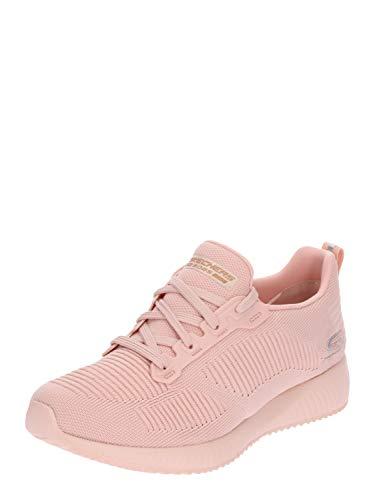Skechers Sneaker Low Bobs Squad - Photo Frame rosé 41