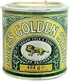 Lyle´s Golden Syrup