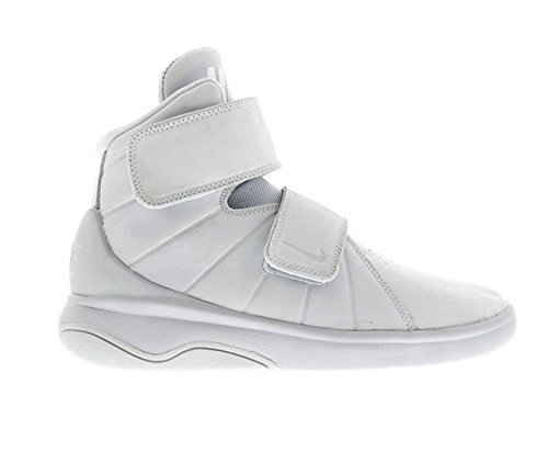 Nike Marxman Premium (GS) ragazzi Sneaker (38 EU)