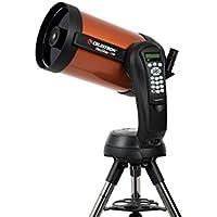 Celestron 11069 NexStar 8 SE Computerised Telescope