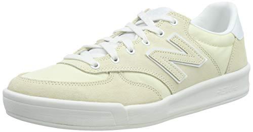 Sneaker New Balance New Balance Wrt300