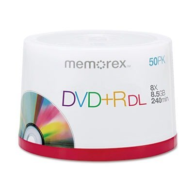 dual-layer-dvd-r-discs-85-gb-50-pk-sold-as-one-pack