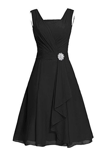 dresstells-a-line-strapless-chiffon-prom-dress-with-ruffles-bridesmaid-dress-homecoming-dress