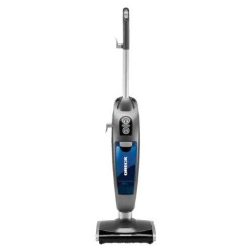 oreck-versavac-stick-vacuum-by-oreck