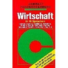 Wirtschaft in 11 Sprachen: German, English, French, Italian, Spanish, Portuguese, Dutch, Swedish, Polish, Czech, Hungarian