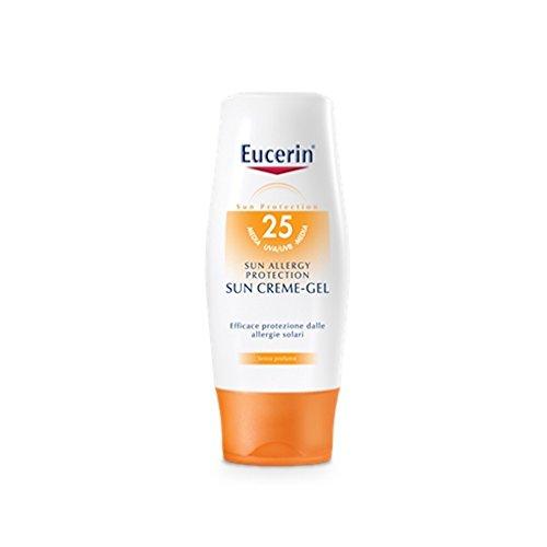 eucerin-sun-allergie-150-ml