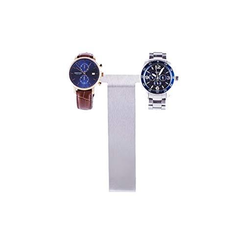 Diskret Desing Silikon Armband Uhr Herren Sport Fashion Edel Top Angebot Qualität AusgewäHltes Material Uhren & Schmuck Armbanduhren
