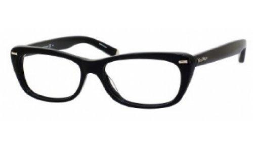 maxmara-brille-modmm-1110-807-gr52-15