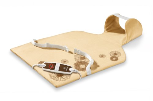 beurer-hk-58-led-almohadilla-electronica-cervical-dorsal-funda-lavable-62-x-42-cm-color-crema