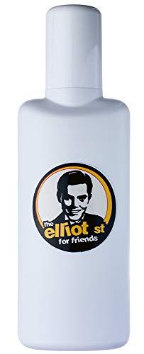Elliot St Liquid Chalk 1x 200ml flüssiges Magnesia Grip Klettern Bouldern